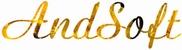 AndSoft - разработка и продажа программного обеспечения